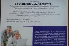 IMG_20170211_130800