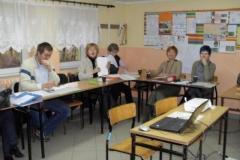 uczestnicykurswnakolejnymspotkaniu005