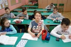 matematyka (3)