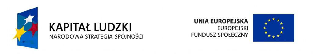 logo_efs_kapital_ludzki